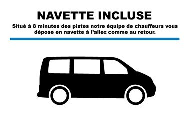 parking navette roissy